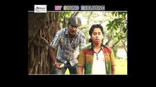 Fandy Porche | Shahin | Part 05 | Bangla Comedy | Mysound BD