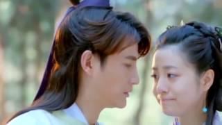 Film Drama Romantis Terbaru   Cinta Segitiga 3 Pedang dan Angin