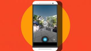 Install Photosphere[360 panorama] On  Any Android Phone In 3 Easy Steps [No Rooting][Direct link]