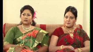 Bangla Comedy Natok `Bibaho' Part-2, Direction By Agun Ahmed