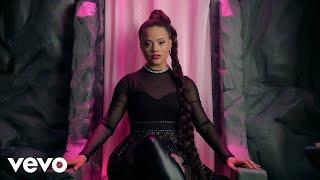 Sarah Jeffery - Queen of Mean (CLOUDxCITY Remix/From