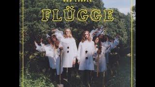 Odd Couple - Flügge (Cargo) [Full Album]