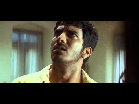 tamil movies Githan 3