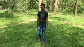 Olosher jukti Bangla shera funny video
