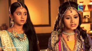Bharat Ka Veer Putra - Maharana Pratap - Episode 180 - 27th March 2014