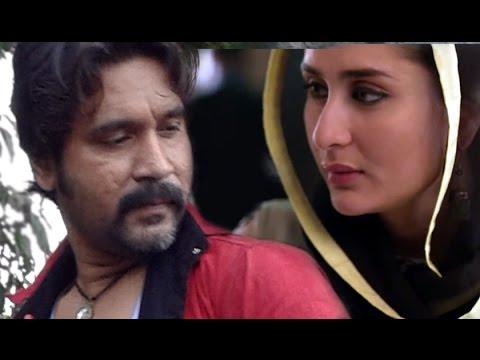 Sexual bablu bhai jeypore Kaand Exclusive video