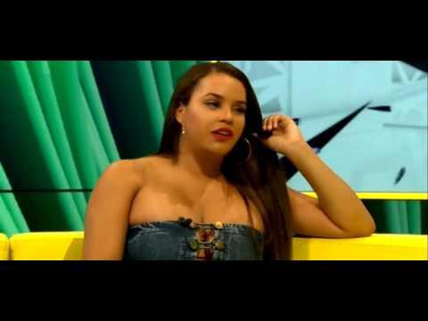 Xxx Mp4 Lateyshas Bbbots Interview Funny Twerk 3gp Sex