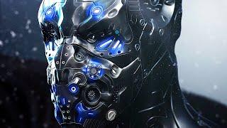 Batman Arkham Knight All Cutscenes Game Movie - Full Story