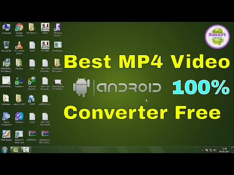 Xxx Mp4 Best MP4 HD Video Converter For Windows 7 3gp Sex