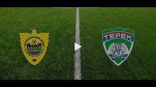 СКА – Динамо М смотреть онлайн матч 15.09.2015