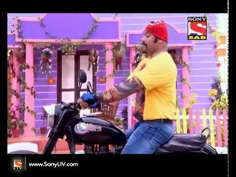 Gutur Gu 3 - Episode 1 - 27th September 2014