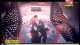 Jibon Furiye Jabe (Bangla Song) Riaz And Popy