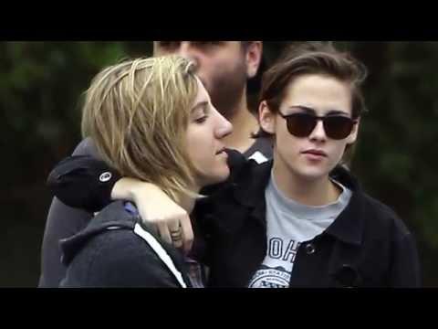 Xxx Mp4 Kristen Stewart S Mom Approves Of Daughter S Same Sex Relationship 3gp Sex