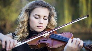 Música Instrumental para Relajante, Música Clásico, Música Tranquila, Música de Fondo, ♫E158