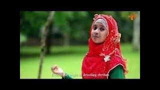 New Bangla Islamic Gojol Rasol Allah.Hindi Islamic song 2017. Namaz ar goroto