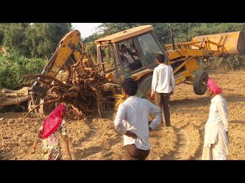 Xxx Mp4 मारवाड़ी देसी ड्राईवर राजस्थानी असली वीडियो Marwadi Video Rajasthani Song 2017 Marwadi Song 3gp Sex