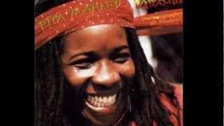 Rita Marley - Who Feels It knows It -
