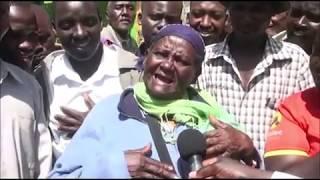 Best funny Kenyan video compilation 2017