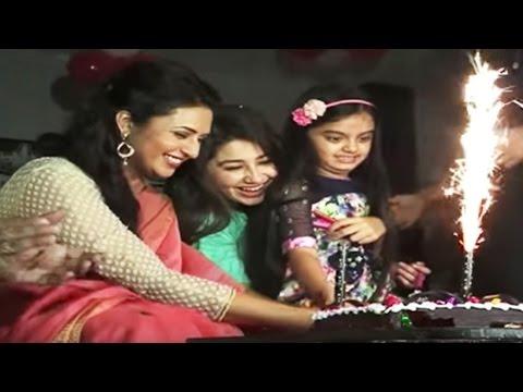 Xxx Mp4 Video Ruhi Birthday Celebration With Ye Hai Mohabbatein Team 3gp Sex