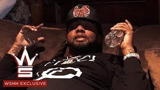 """Philthy Rich Feat. Cookie Money """"Money Right"""" (WSHH Exclusive - Official Music Video)"""