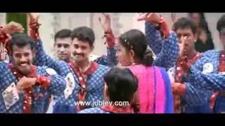 Ichutha Ichutha-Tamil Movie Run.avi