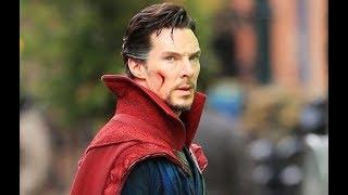 سيارات الممثل بينيديكت كامبرباتش Benedict Cumberbatch Cars