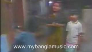 Kothao Keu Nei by Humayun Ahmed - Part 15