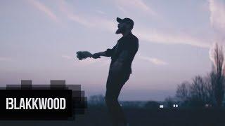 Renne Dang - Kytky z pumpy (prod. Ceha) OFFICIAL VIDEO