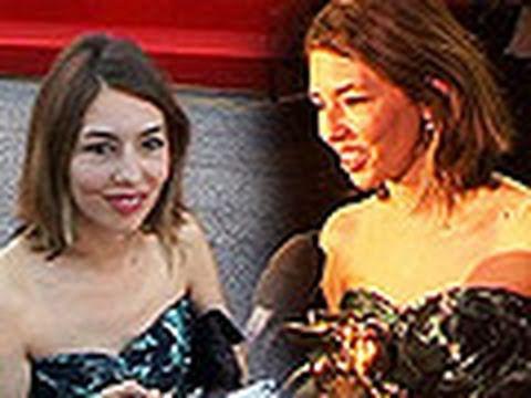 Xxx Mp4 Sofia Coppola Wins Golden Lion At Venice Film Festival 3gp Sex
