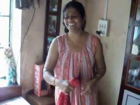 Xxx Mp4 Savita Bhavi After Bathing 3gp Sex