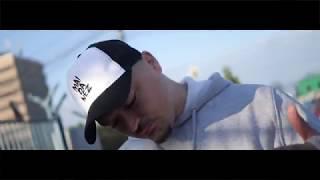 Puya feat. Anon - Ai grija de tine (Videoclip oficial)
