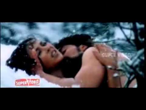 Chod Ke Na Ja O Piya   YouTube