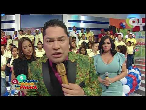 Xxx Mp4 Orquesta Musical Tocando Himno Nacional En Pégate Y Gana Con El Pachá 3gp Sex