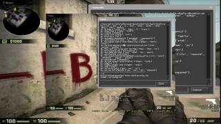 How to play high quality music in CS GO with SLAM [Tutorial]