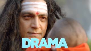 Nantikan Serial Bollywood Naagarjun Segera di Indosiar
