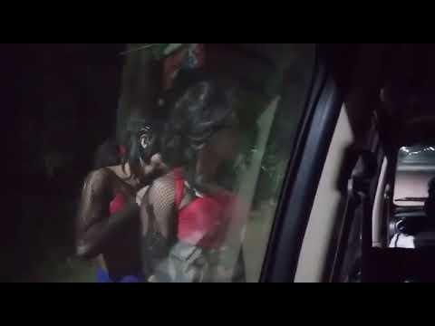 Xxx Mp4 Eunuchs Run 'extortion' Racket In Digha 3gp Sex