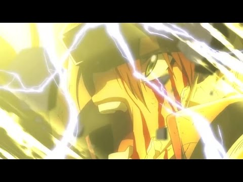「【 Akame Ga Kill AMV】 - From The Inside