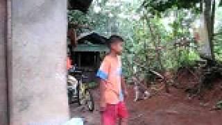 Balay sa Buco Banlag