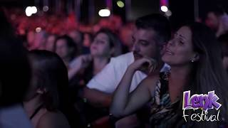 VIDEO SPOT LUAN SANTANA 1977 - 16/07/2017
