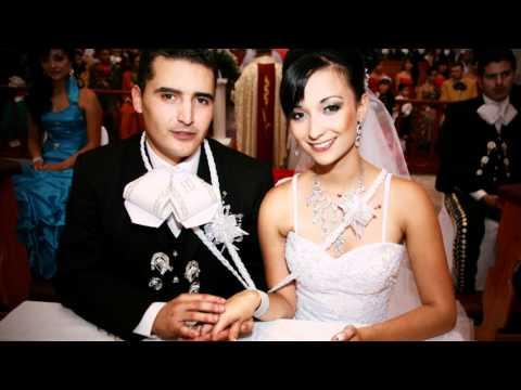 Horacio y Susi.wmv
