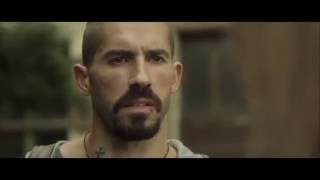 Undisputed 4   Boyka Official Trailer 2 HD 2016