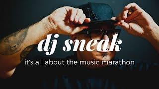 DJ Sneak - It