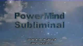 قدرت مغز انسان