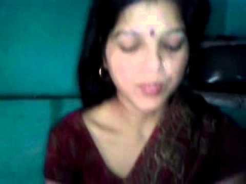 babhi mumbai kand
