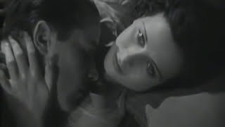The First Female Orgasm in film history, Ekstase (Machatý, 1933) with Hedy Lamarr.