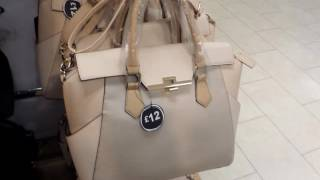 Primark bags, purses, wash bags and vanity cases | June 2016 | IlovePrimark