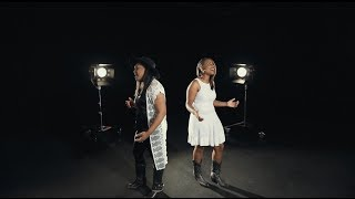 Jamie Grace - Daughter of The King feat. Morgan Harper Nichols (Official Music Video)