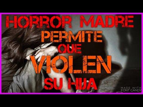 Xxx Mp4 HORRIBLE LA MADRE PERMITE QUE VIOLEN A SU HIJA EL PADRASTRO Y SUS HIJOS 3gp Sex