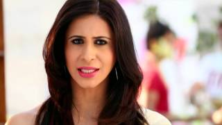 Kaisi Yeh Yaariaan Season 1 - Episode 160 - COLORFUL IDEAS