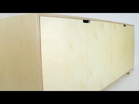 Xxx Mp4 Birch Ply Sideboard 3gp Sex